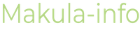 Makula-info.at